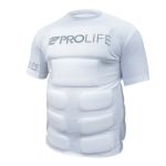 Camisa Prolife FLOATER Branca