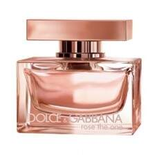 DOLCE & GABBANA - Rose The One Eau de Parfum Feminino