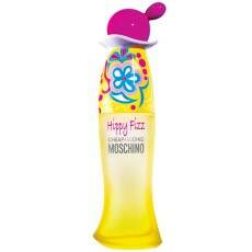 MOSCHINO - Cheap And Chic Hippy Fizz Eau de Toilette Feminino