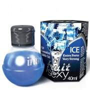 Gel Ice Menta - Fruit Sexy - Intt