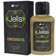 Jells Chocomenta Hot  Beijável -  30 ml