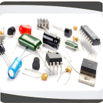 """C.I MM74HCT08M """"SMD/SOIC"""" c/55 0404"""