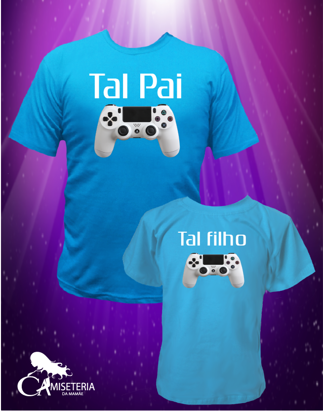 KIT TAL PLAYSTATION