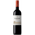Vinho Chileno Carmen Carmenere  - 750ml. 13,5%vol.