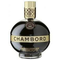 Licor Francês Chambord 750ml