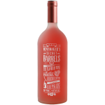 Vinho Chileno The Winemaker´s Secret Barrel  Rosé 1.000ml