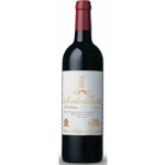 Vinho Frances Mouton Cadet Bordeaux 750ml