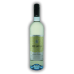 Vinho Verde Messias 750ml