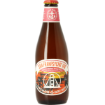 Cerveja Anchor Brewing San Franpsycho Ipa 355ml