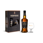 Kit Brandy de Jerez Osborne Gfa700ml + Copo