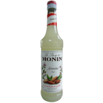 Xarope Monin Amêndoa 700ml