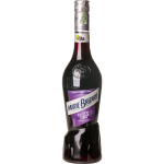 Licor  Marie Brizard N° 23 Cassis 700ml