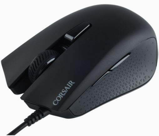Mouse USB Gamer - Corsair