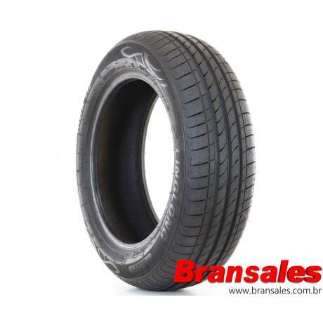 PNEU 175/65 R15 84H GREEN-MAX HP010 LINGLONG