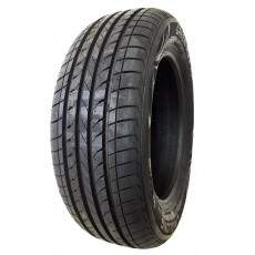PNEU 205/60 R15 91H GREEN-MAX HP010 LINGLONG
