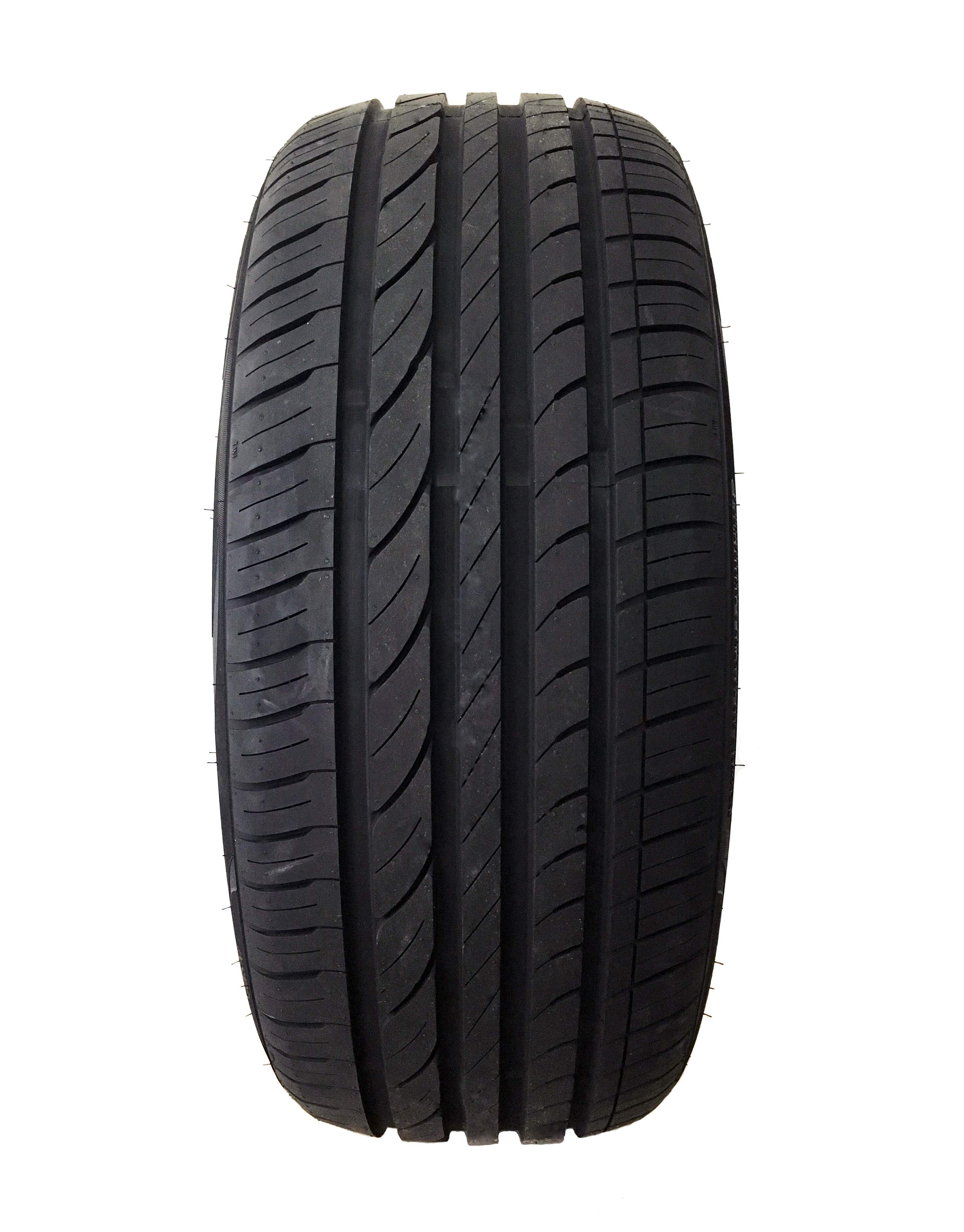 PNEU 235/40 R18 95W GREEN-MAX EXTRA LOAD LINGLONG