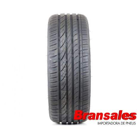 PNEU 215/45 R18 93W GREEN-MAX EXTRA LOAD LINGLONG