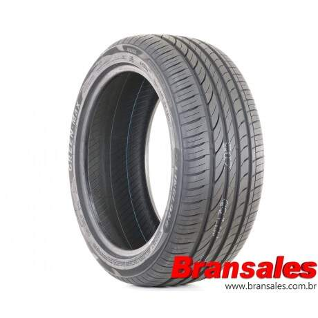 PNEU 215/45 R17 91W GREEN-MAX EXTRA LOAD LINGLONG
