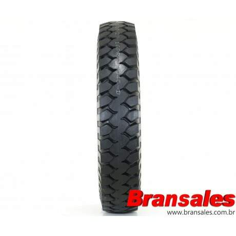 PNEU 9.00 -20 16PR 145/140G DR946 (BORRACHUDO) DURABLE
