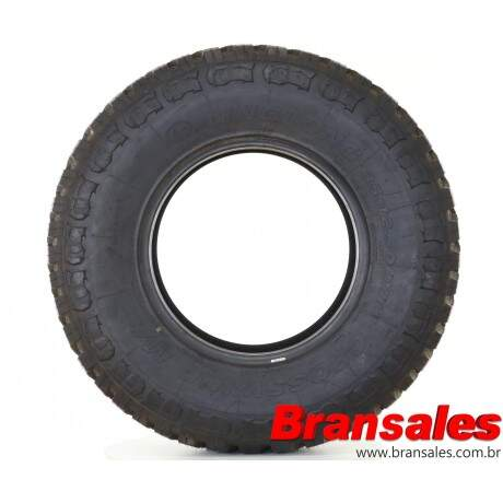 PNEU 35X12.50 R17 LT 10PR 121Q CROSSWIND M/T LINGLONG (OFF ROAD)