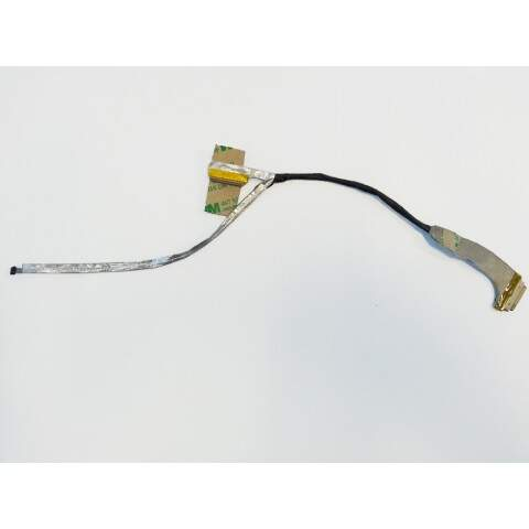 Flat Cable Netbook Hp Pavilion Dm1-3000 Hpmh-b2985050g00007