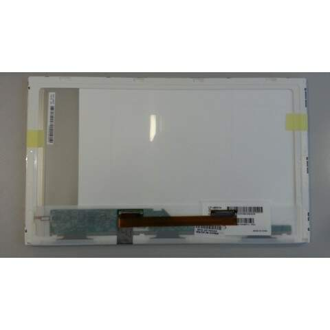 Tela 14.0 Led Wide Acer HP Sony Dell CCE LP140WH1 (TL)(D1)