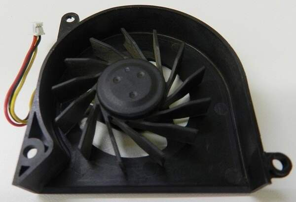 Cooler Sti Is 1462 Ksb0505ha - Novo