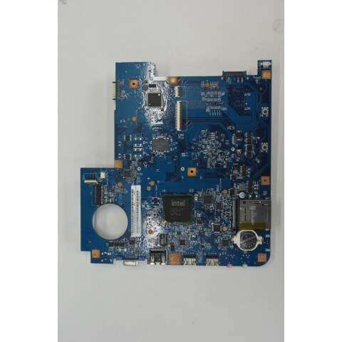 Placa Mãe Acer Hm40-mv Model:emachines D525 d725 aspire 4732