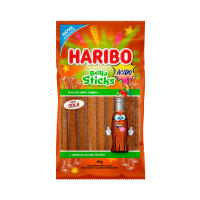BALLA STICKS COLA Z HARIBO 80G