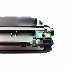 Toner HP 2400 | 2420 | 2430 | Q6511A | 11A Compativel - 6k