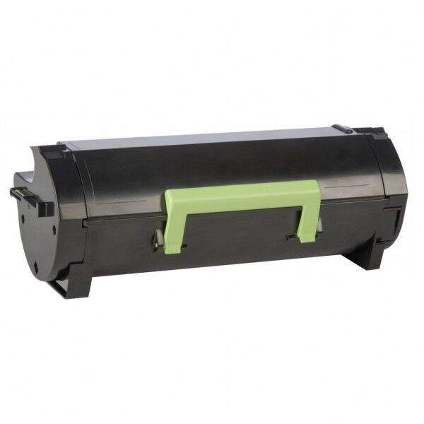 Toner Compatível 51B 51B00A0 | 51B4000 51B4 | MS317DN | MX317DN | MS417DN | MX417DE | MS517DN | MX517DE - 2,5k