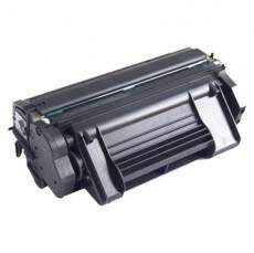 Toner Remanufaturado HP 98A | 92298A