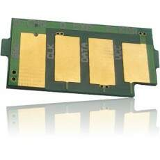 Chip Samsung MLD2850B | ML2850 | ML2851 | ML2851ND 5K
