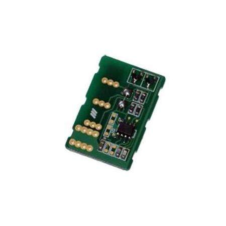 Chip Samsung MLD3050B | ML3050 | ML3051 | ML3051N | ML3051ND 8K