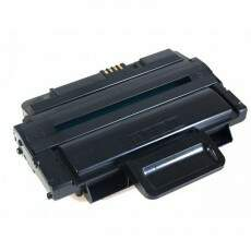 Toner Samsung ML2850 | ML2851 Compativel - 5k