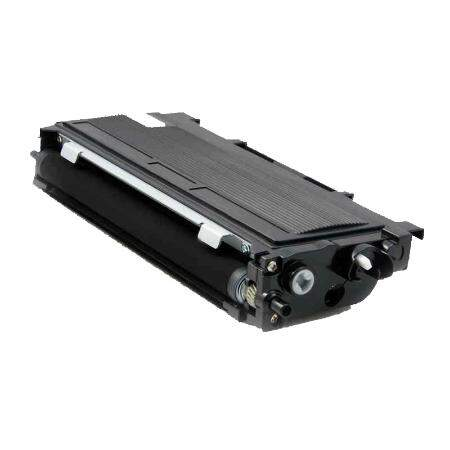 Toner Brother TN350 | DCP7010 | DCP7020 | HL2070 | MFC7820 Compativel