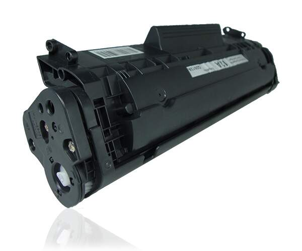 Toner Remanufaturado 12A | Q2612A | 3050 | 1020 | M1005 | 1018 | 1022 | 1010 | 3015