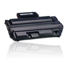 Toner Xerox Phaser 106R01374 | 3250 | 3250D | 3250DN Compativel