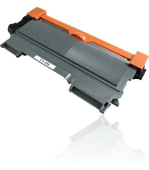 Toner Brother TN450 | TN420 | 7065 | 2270 | 7360 | 2240 Remanufaturado