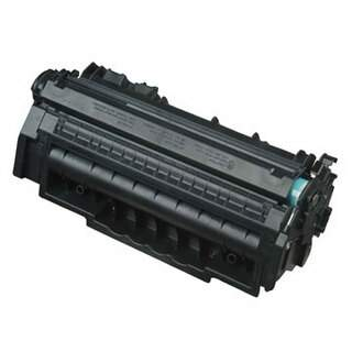 Toner HP Q5949A | 49A | 1160 | 1320 | 3390 | 3392 Remanufaturado