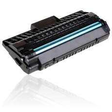 Cartucho de Toner Remanufaturado 013R00625 | WorkCentre 3119