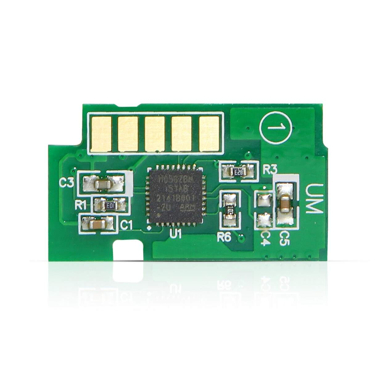Chip Samsung MLT-D103L/XAA | SCX4729FD | ML2955ND | SCX4729FW | ML2950 - 2,5K