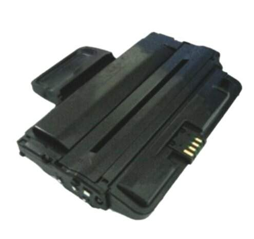 Toner Xerox WorkCentre 106R01486 | 106R01487 | 3210 | 3220 | 3210N | 3220DN Compativel 5K