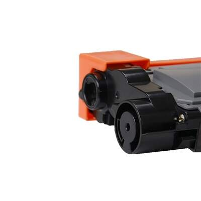 Toner Brother TN660 | TN2340 | TN2370 | DCP-L2500 | HL-L2300 | MFC-L2700 Compativel - 2,6k