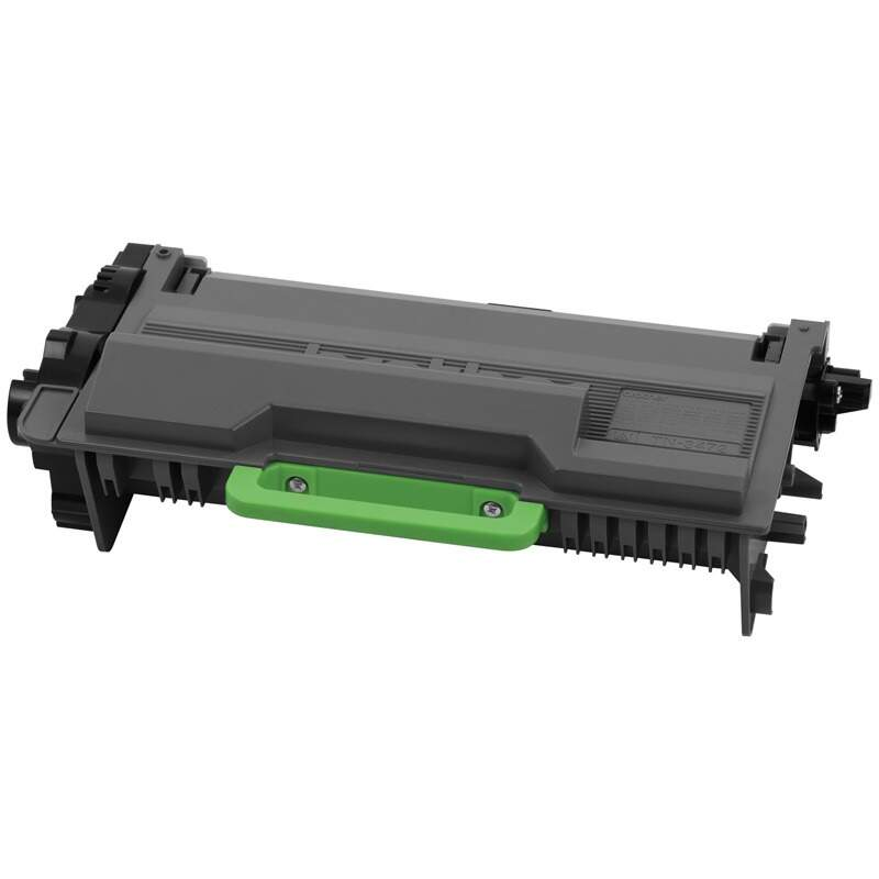 Toner Similar Brother TN880 | TN3472 | TN3512 Compatível HL-L5102DW | DCP-L5502DN | MFC-L5702DW - 12K