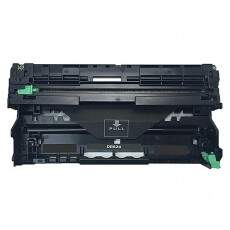 Kit Fotocondutor Similar Brother DR820 | DR3440 + Toner Similar Brother TN880 | TN3472 | TN3512 Compatível HL-L5102DW | DCP-L5502DN | MFC-L5702DW