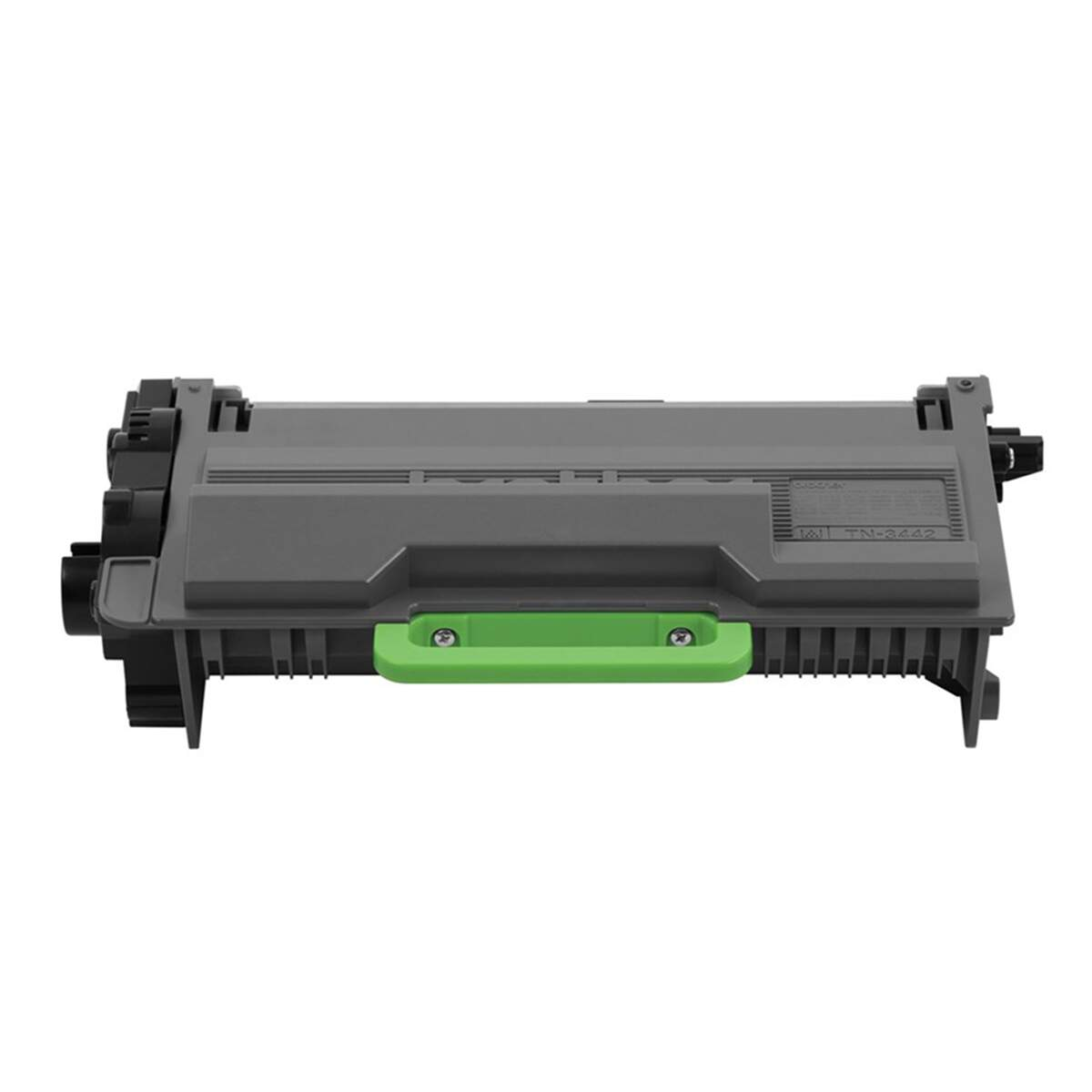 Kit Fotocondutor Similar Brother DR820  DR3440 + Toner Similar Brother TN850 | TN3442 Compatível HL-L5102DW | DCP-L5502DN | MFC-L5702DW