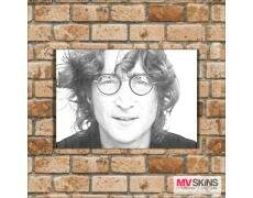 Placa Decorativa John Lennon 02