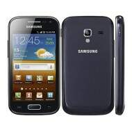 Celular Samsung Galaxy Ace Duos S6802 Dual Chip - Smartphone 3G, Android 2.3, Tela Touch 3.5