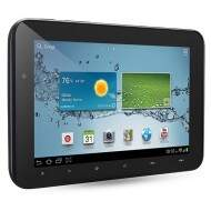 Tablet Foston FS M 787S - Wifi 3 G Android 4.0 Dual Camera